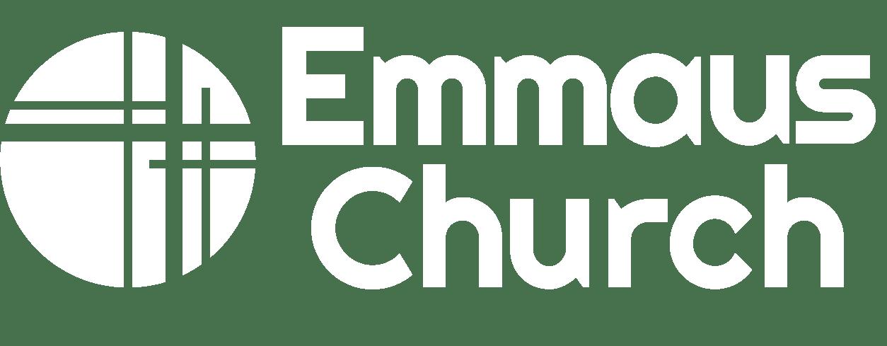 Emmaus Website
