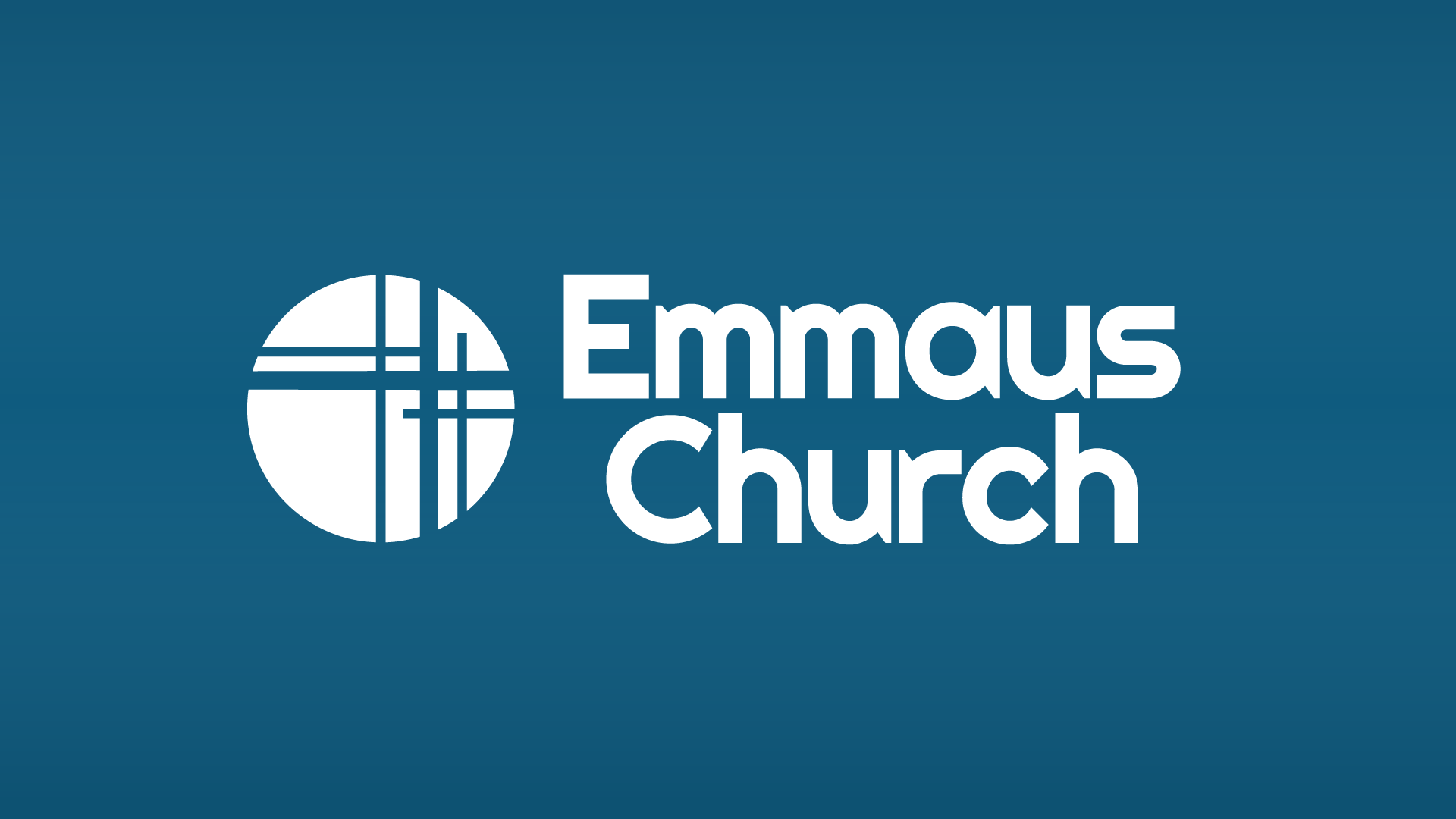 resources to listen to learn and to love emmaus website resources to listen to learn and to